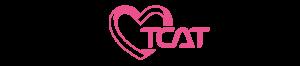 Logo TCAT