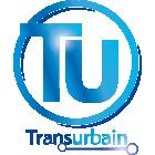 Logo Transurbain