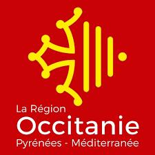 logo agglomération