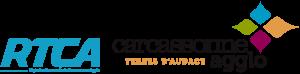 Logo RTCA